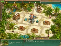 Free Royal Envoy 2 Mac Game Download