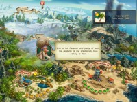 Free Royal Envoy 2 Mac Game Free