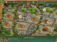 Download Royal Envoy 2 Mac Games Free