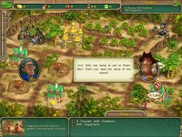 Free Royal Envoy 3 Mac Game Download