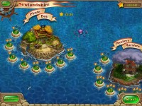 Free Royal Envoy 3 Mac Game Free