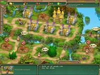 Download Royal Envoy 3 Mac Games Free