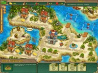 Download Royal Envoy: Campaign for the Crown Collector's Edition Mac Games Free