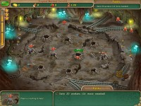 Download Royal Envoy: Campaign for the Crown Mac Games Free