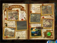 Free Royal Envoy Collector's Edition Mac Game Free