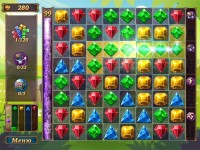 Download Royal Gems Mac Games Free