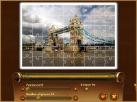 Download Royal Jigsaw 2 Mac Games Free