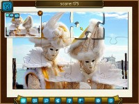 Free Royal Jigsaw 3 Mac Game Download