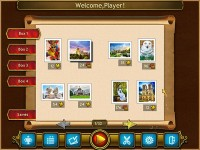 Free Royal Jigsaw 3 Mac Game Free