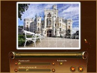Download Royal Jigsaw 3 Mac Games Free