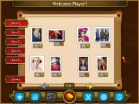 Free Royal Jigsaw 4 Mac Game Free