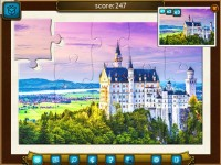 Download Royal Jigsaw 4 Mac Games Free