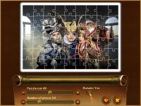 Free Royal Jigsaw Mac Game Download