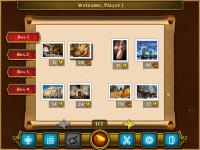 Free Royal Jigsaw Mac Game Free