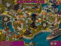 Free Royal Life: Hard to be a Queen Mac Game Download