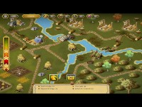 Free Royal Roads: The Magic Box Collector's Edition Mac Game Download