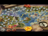 Free Royal Roads: The Magic Box Collector's Edition Mac Game Free