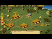 Download Royal Roads: The Magic Box Collector's Edition Mac Games Free