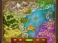 Royal Roads for Mac Games screenshot 3