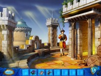 Free Royal Trouble Mac Game Download