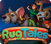 Free RugTales Mac Game