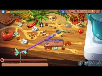 Free RugTales Mac Game Free