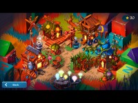 Download RugTales Mac Games Free