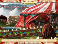 Free Runaway With The Circus Mac Game Download