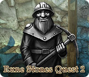 Free Rune Stones Quest 2 Mac Game