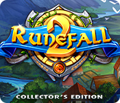 Free Runefall 2 Collector's Edition Mac Game