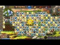 Free Runefall 2 Collector's Edition Mac Game Download