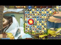 Free Runefall 2 Collector's Edition Mac Game Free
