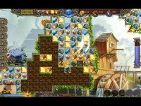 Download Runefall 2 Collector's Edition Mac Games Free