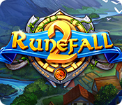 Free Runefall 2 Mac Game