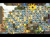 Free Runefall 2 Mac Game Download