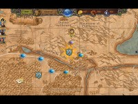 Download Runefall 2 Mac Games Free