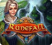 Free Runefall Mac Game