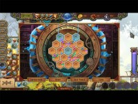 Free Runefall Mac Game Free