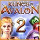 Runes of Avalon 2 Mac Games Downloads image small
