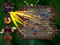 Free Runes of Avalon 2 Mac Game Download