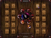 Free Runes of Avalon 2 Mac Game Free