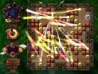 Download Runes of Avalon 2 Mac Games Free