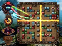 Mac Download Runes of Avalon 2 Games Free