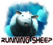 Free Running Sheep Mac Game