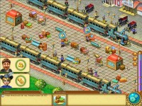Free Rush for Gold: Alaska Mac Game Download