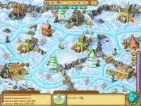 Free Rush for Gold: Alaska Mac Game Free
