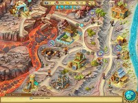 Download Rush for Gold: California Mac Games Free