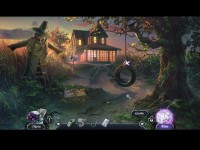 Free Sable Maze: Nightmare Shadows Collector's Edition Mac Game Download