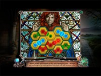 Download Sable Maze: Norwich Caves Collector's Edition Mac Games Free