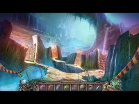 Free Sable Maze: Norwich Caves Mac Game Download